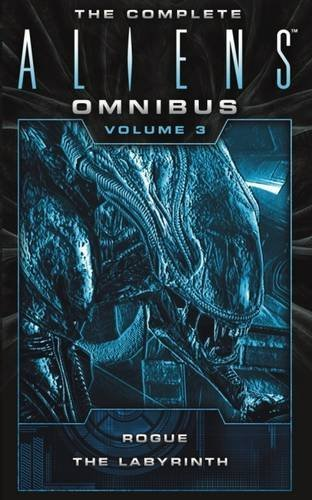 schofield-sandy-perry-stephani-danelle-the-complete-aliens-omnibus