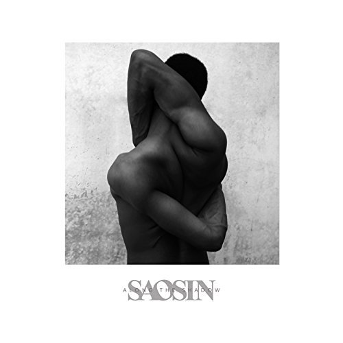 Saosin Along The Shadow