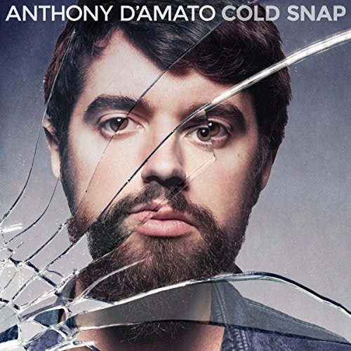 Anthony D'amato Cold Snap