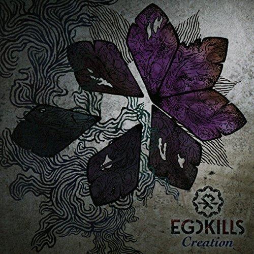 Egokills/Creation@Import-Gbr@.