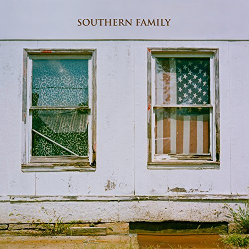 Southern Family Southern Family