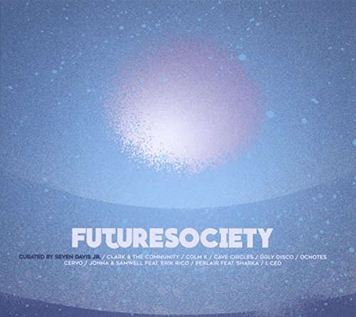 future-society-curated-by-se-future-society-curated-by-se