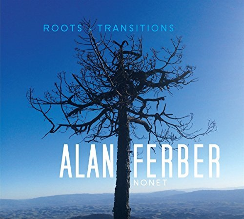 alan-ferber-roots-transitions