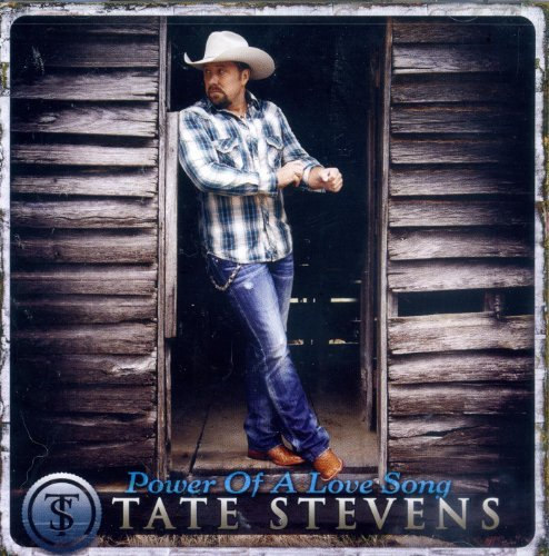 tate-stevens-power-of-a-love-song