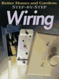 Better Homes And Gardens Step By Step Wiring