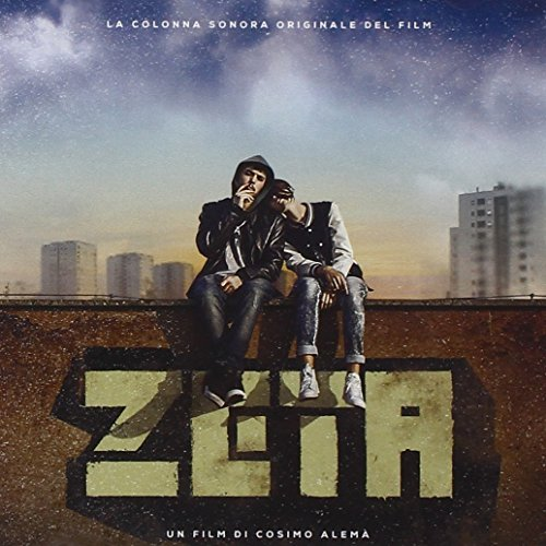 Zeta - Il Film/Zeta - Il Film@Import-Deu