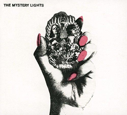 Mystery Lights/Mystery Lights