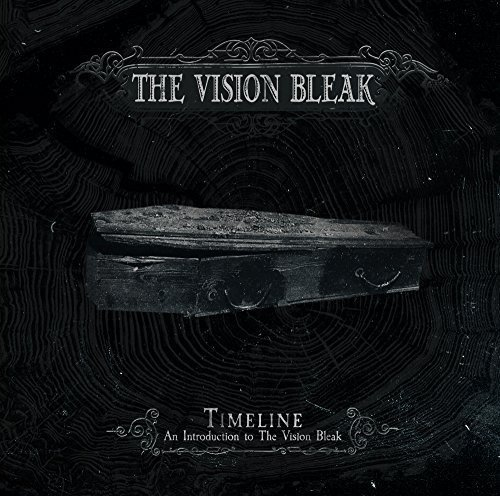 Vision Bleak/Timeline - An Introduction To