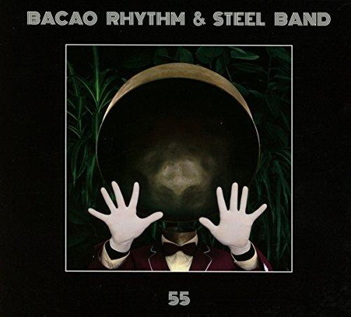 Bacao Rhythm & Steel Band/55