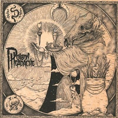 Poison Headache/Poison Headache