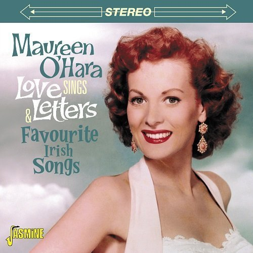 maureen-ohara-sings-love-letters-favourite-import-gbr
