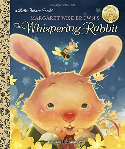 margaret-wise-brown-margaret-wise-browns-the-whispering-rabbit