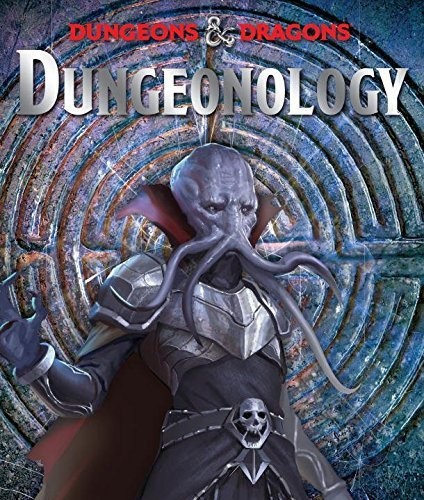 matt-forbeck-dungeonology