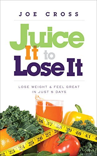 joe-cross-juice-it-to-lose-it-lose-weight-and-feel-great-in-just-5-days