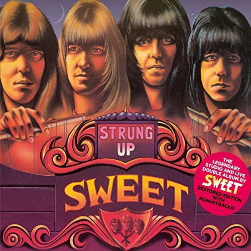 sweet-strung-up-expanded-edition-import-gbr-extended-ed