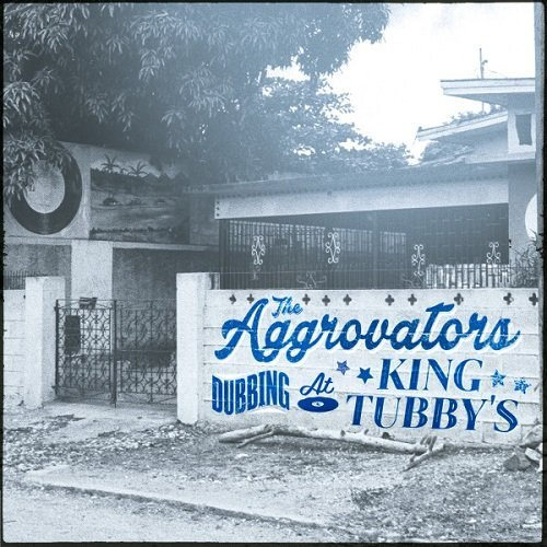 Aggrovators/Dubbing At King Tubby's 2