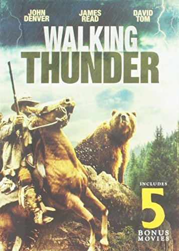 walking-thunder-walking-thunder