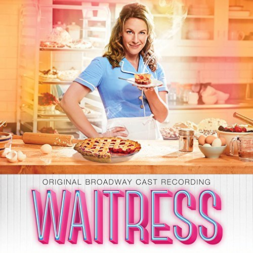waitress-original-broadway-cast-recording