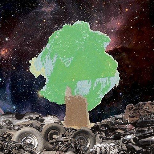 Chris T-T/9 Green Songs@Import-Gbr@.