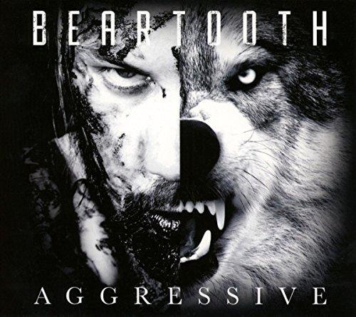 Beartooth/Aggressive
