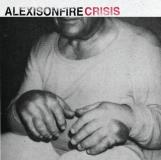 Alexisonfire Crisis Explicit