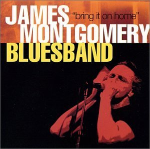 james-blues-montgomery-band-bring-it-on-home