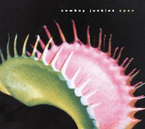 cowboy-junkies-open