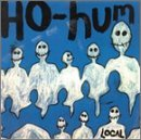ho-hum-local