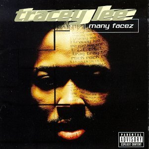 Lee Tracey Many Facez Explicit Version