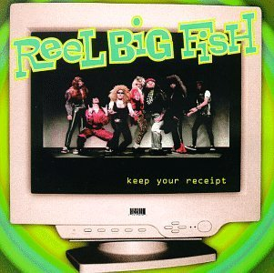 reel-big-fish-keep-your-receipt-ep-enhanced-cd