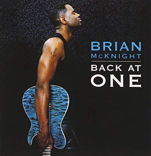 brian-mcknight-back-at-one