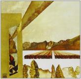 Stevie Wonder Innervisions Remastered