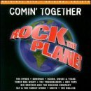 Rock The Planet Comin' Together Three Dog Night Box Tops Smith Rock The Planet