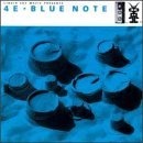 Four E Blue Note