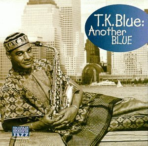 tk-blue-another-blue