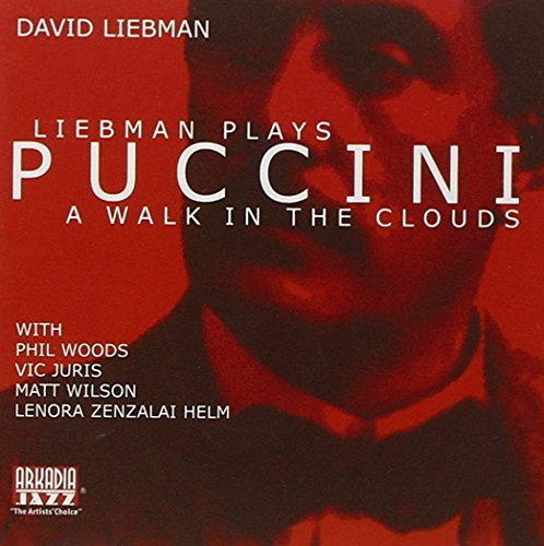 david-liebman-liebman-plays-puccini-walk-in