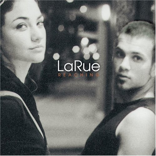 larue-reaching