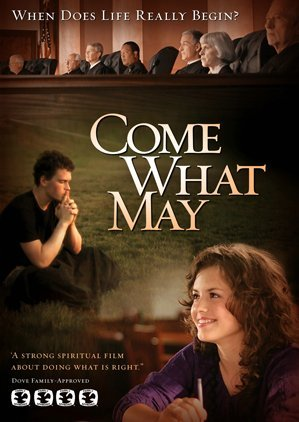 come-what-may-come-what-may