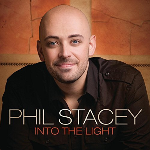 phil-stacey-into-the-light