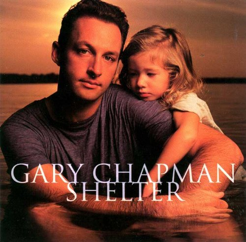 Gary Chapman/Shelter