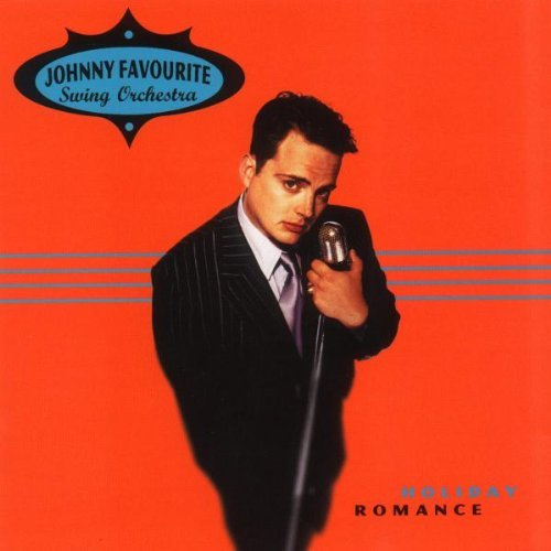 johnny-favourite-swing-orchest-holiday-romance-import-can