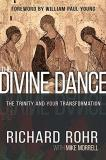 Richard Rohr The Divine Dance The Trinity And Your Transformation