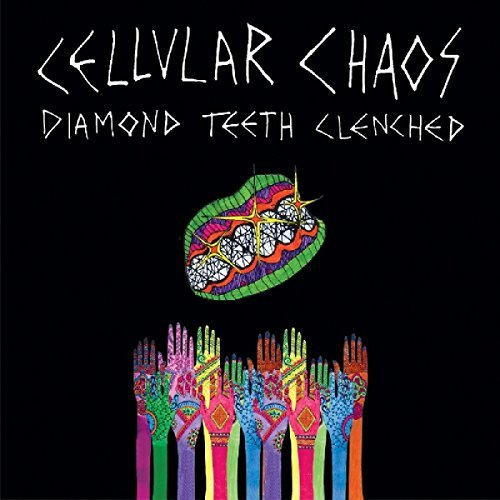 cellular-chaos-diamond-teeth-clenched