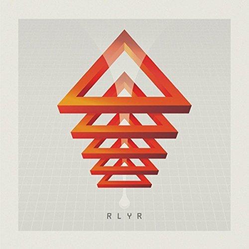 Rlyr/Delayer