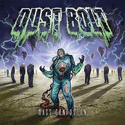 Dust Bolt/Mass Confusion