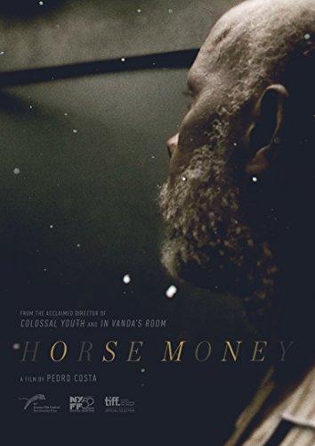Horse Money/Horse Money