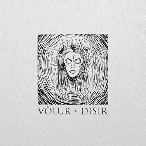 Volur/Disir