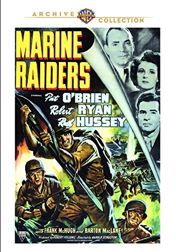 marine-raiders-marine-raiders-dvd-mod-this-item-is-made-on-demand-could-take-2-3-weeks-for-delivery