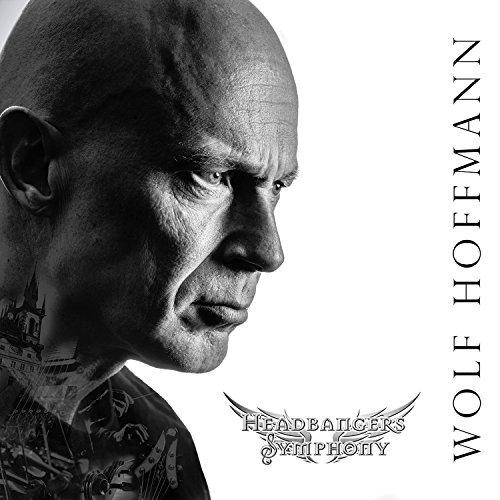 Wolf Hoffmann/Headbangers Symphony