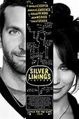 Silver Linings Playbook Silver Linings Playbook